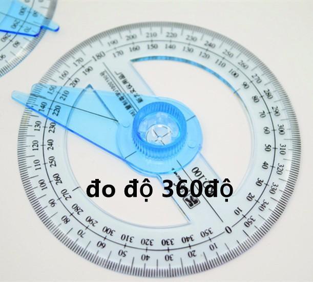Mua Thước đo 360 độ