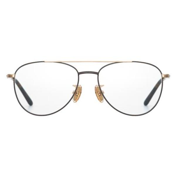 Mua Mắt kính chống ánh sáng xanh Kids Pilot 350019