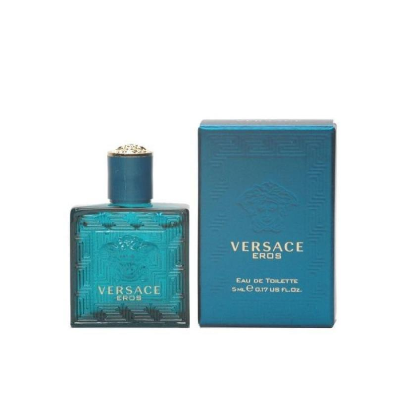NH Versace Eros 5ml