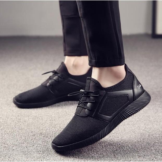 Giày nam, nữ thể thao sneaker thời trang cao cấp-GTTB16 giá rẻ