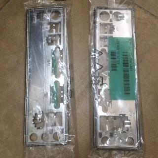 Chặn main pc các loại 945 g31 g41 h55 h61 (fe chắn main) - asus h55 cam kết sản phẩm đúng mô tả chất lượng đảm bảo an toàn đến sức khỏe người sử dụng thumbnail