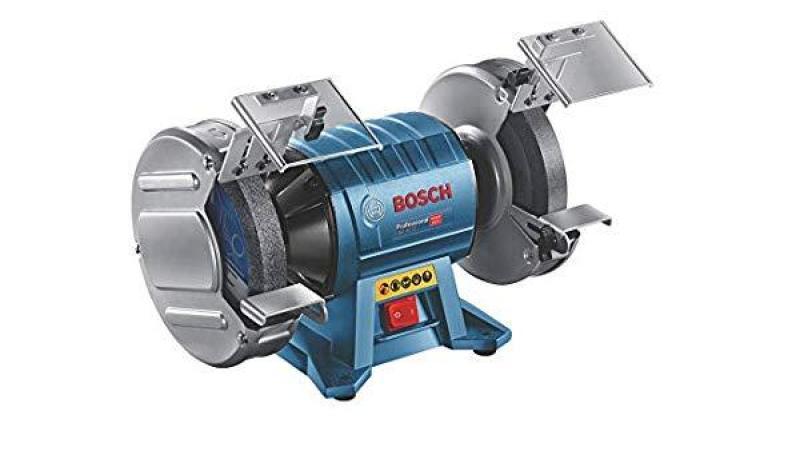 Máy mài bàn 600W Bosch GBG 60-20