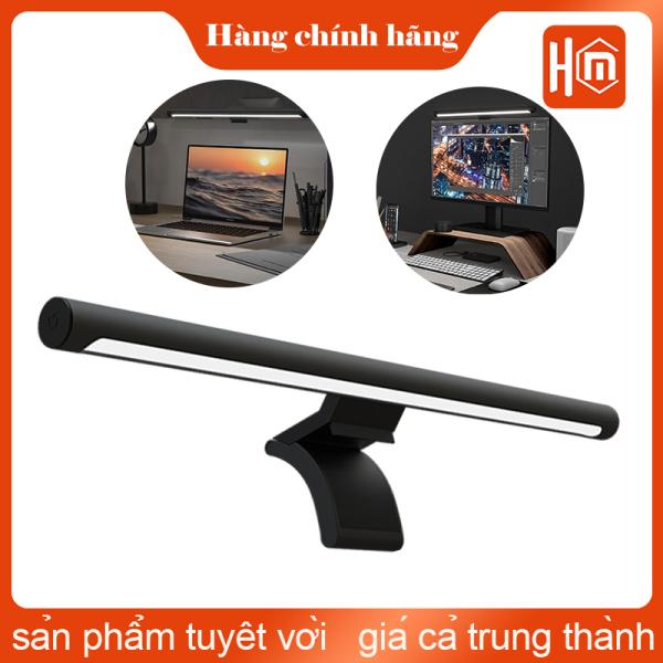 Đèn treo màn hình máy tính Xiaomi-MIJIA Display Hanging Lamp MJGJD01YL