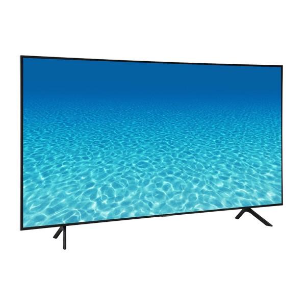 Bảng giá Tivi Samsung Smart 4K 55 inch UA55RU7200