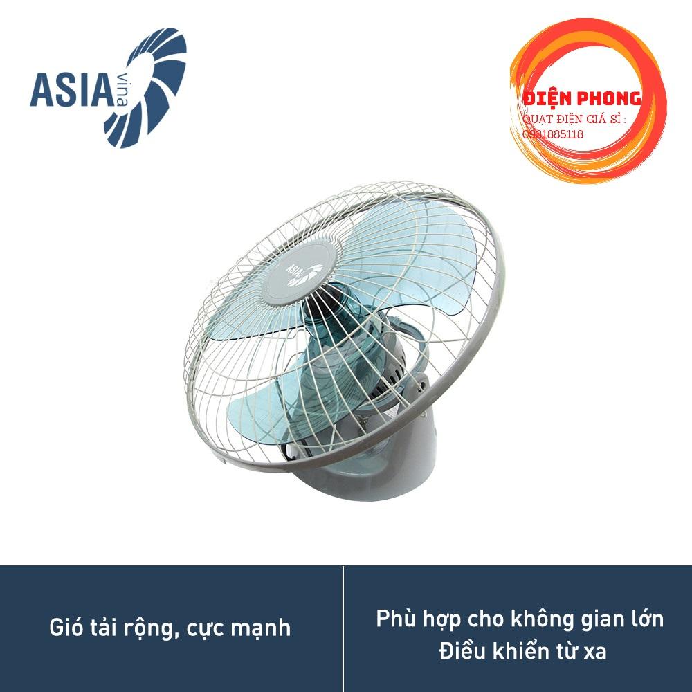 [HCM]Quạt  Asia X16001