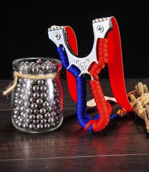 Cây Giữ Dây Thun Cao Cu ( nhện giá rẻ)- tặng kèm 100 viên bi và 1 dây thun 1MM