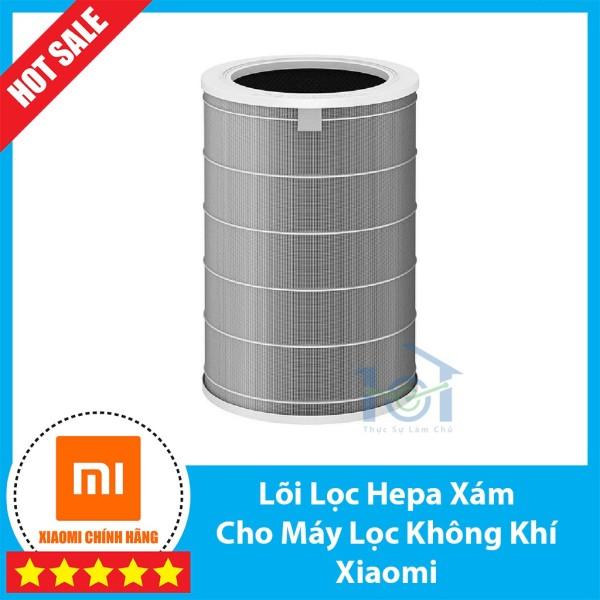 Lõi lọc HEPA cho máy lọc không khí Xiaomi các loại - hàng chính hãng - Mi Air Purifier HEPA Filter