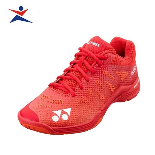 Giày cầu lông Yonex cao cấp, có nhiều màu lựa chọn, dành cho nam và nữ - Giày cầu lông chuyên nghiệp - giày đánh bóng chuyền nam nữ - shop sportmaster