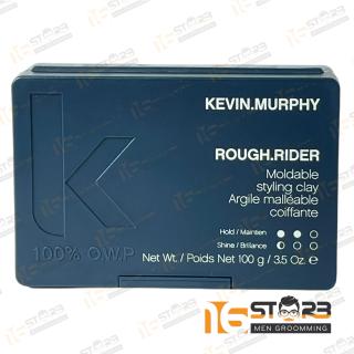 Sáp Vuốt Tóc Nam Cao Cấp Kevin Murphy Rough Rider 100g thumbnail