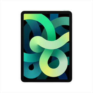 Apple iPad Air 4 10.9 inch (2020) Wi-Fi
