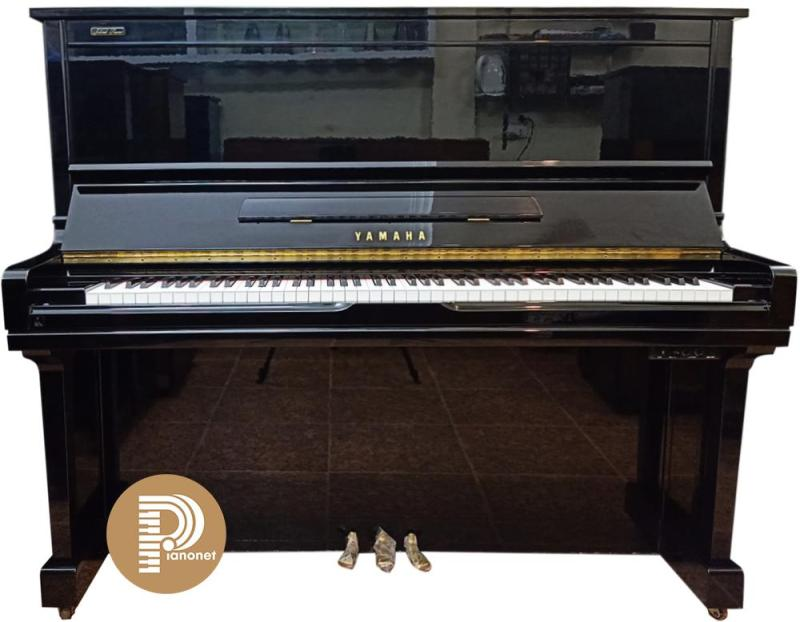Đàn piano cơ YAMAHA U300S 5382392