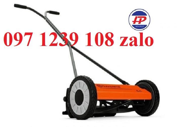 Máy cắt cỏ không động cơ Husqvarna 54EX