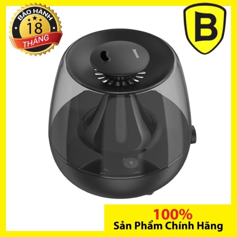 Máy phun sương, tạo ẩm, khuếch tán tinh dầu để bàn Baseus Surge (2.4L, Desktop Humidifier)