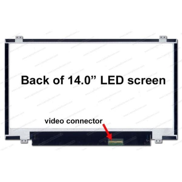 Bảng giá Màn hình Laptop Dell Vostrol 5460 V5460 V5460D Phong Vũ