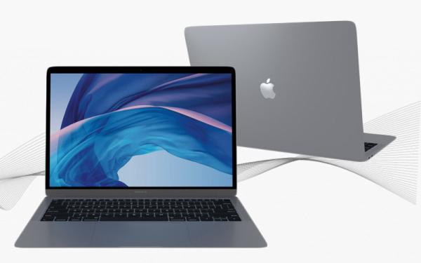 Bảng giá Máy tính xách tay MacBook Air 13-inch 2018 MRE82LL Phong Vũ