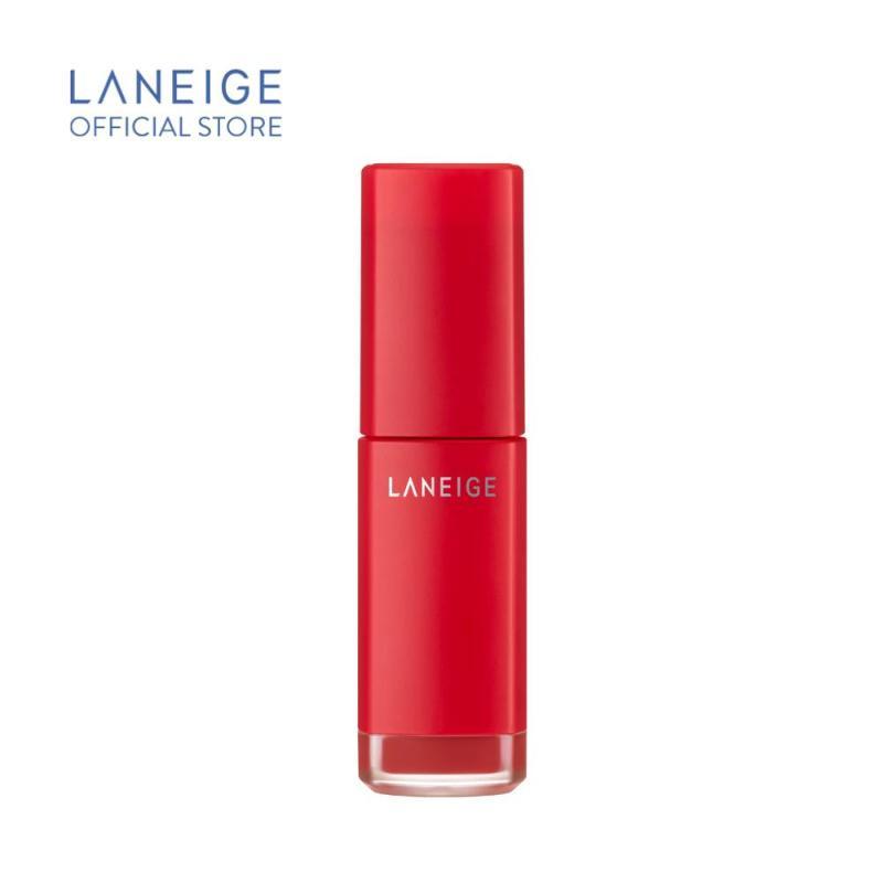 Son nước siêu bền màu Laneige Tattoo Lip Tint 6g