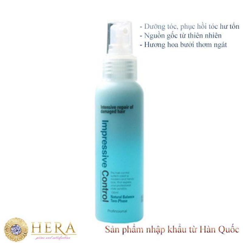 Dầu dưỡng tóc hương bưởi, kích thích mọc tóc, phục hồi tóc mọc sau hử tổn, mỹ phẩm hàn quốc, Dầu dưỡng tóc Wellcoss mugel, sản phẩm đến từ Hàn Quốc nhập khẩu