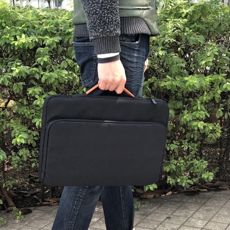 Deal tại Lazada cho Túi Chông Sốc Cho Laptop, Macbook.