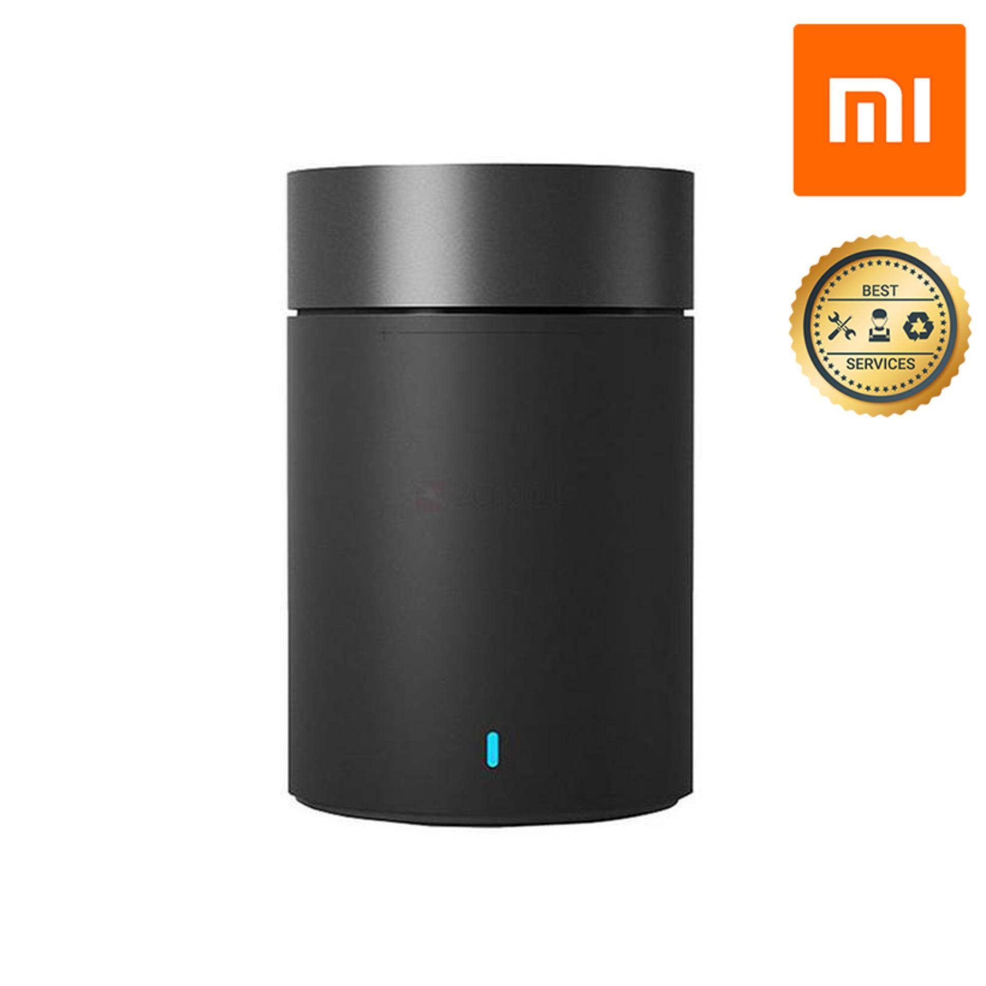 Loa nghe nhạc Xiaomi Pocket Speaker 2 (Đen)