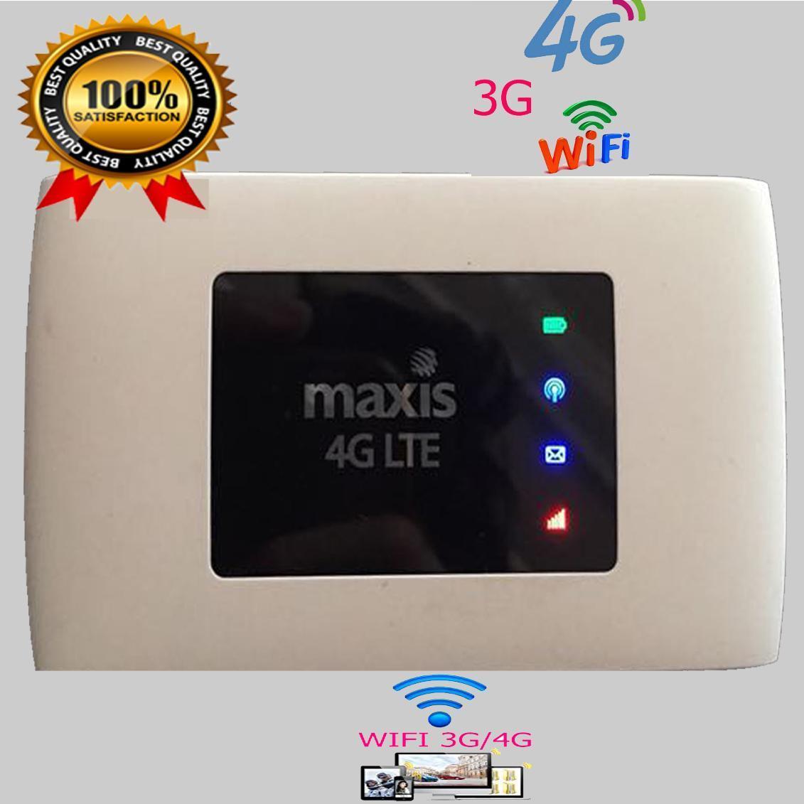 Cục phát wifi di động 4g huawei