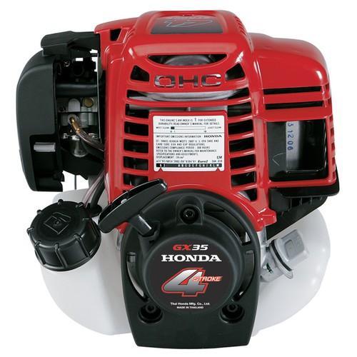 Máy cắt cỏ Honda GX35 - Máy cắt cỏ cầm tay - Loại xịn - nhập khẩu 100% - PHAN GIA shop
