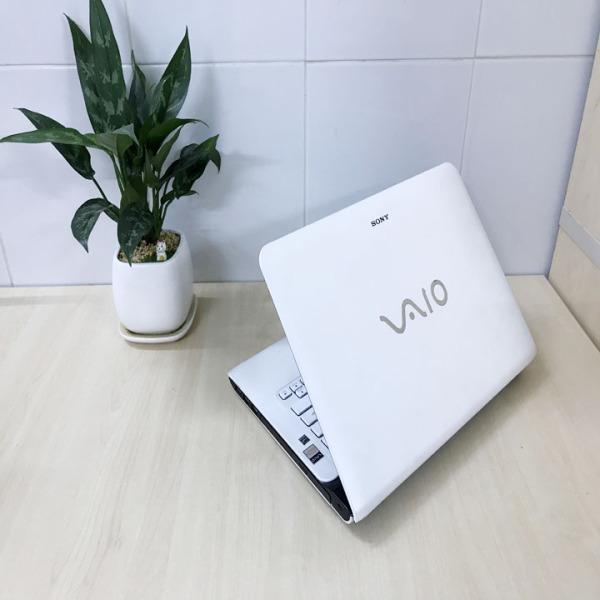 Bảng giá Laptop Sony SVE14 - i5 3320M - Bluetooth - HDMi - 14 inch Phong Vũ