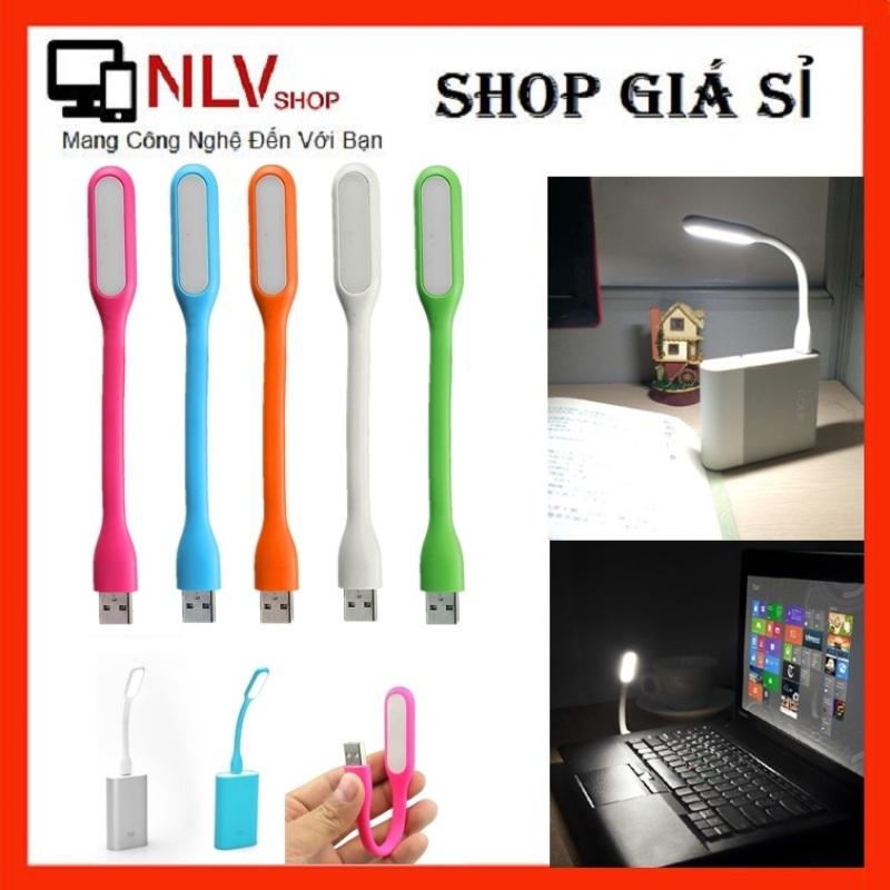 Bảng giá Combo 100 Đèn LED cổng USB Siêu sáng Phong Vũ