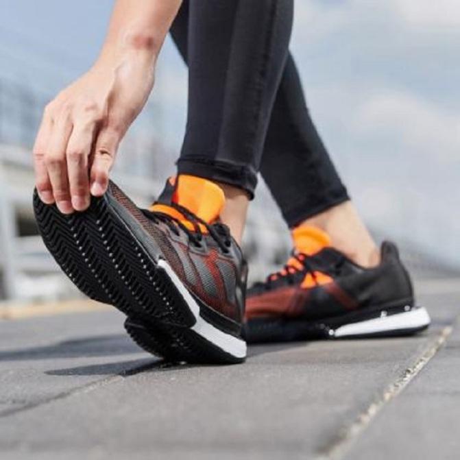Giày thể thao / Tennis Adidas Sole Match Bounce M G26605 hàng chính hãng cao cấp giá rẻ