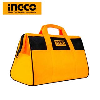 INGCO Giỏ đựng dụng cụ 13 inch HTBG281328 thumbnail