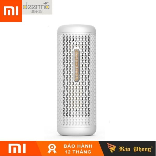Máy hút ẩm mini thông minh XIAOMI Deema Mini Dehumidifier DEM-CS10M