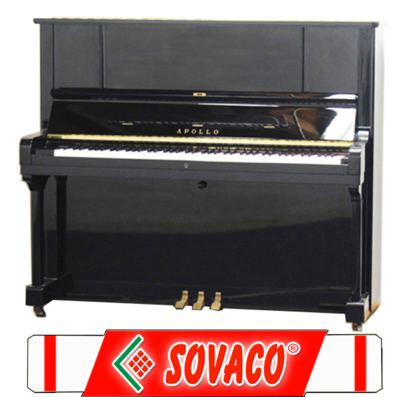 Đàn Piano Apollo