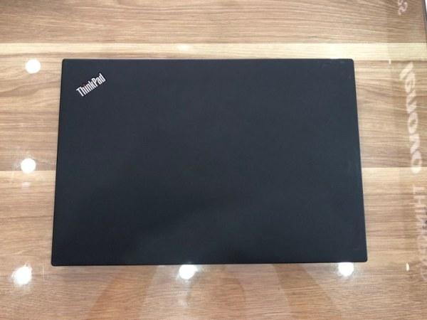 Bảng giá Laptop ThinkPad T460s i5, RAM 8GB, SSD 256GB, FHD Phong Vũ