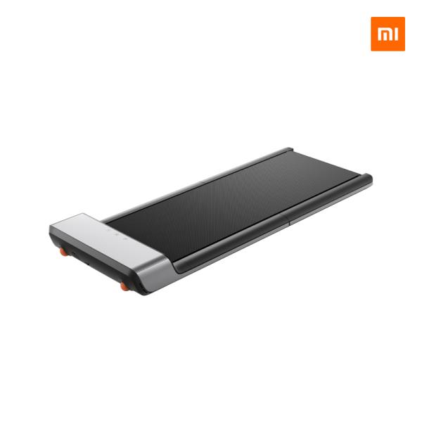 Bảng giá Máy Đi Bộ Xiaomi WalkingPad A1 (Phiên bản Quốc Tế)