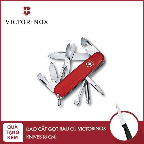Dao đa năng Victorinox Tinker 1.4703 - Hãng phân phối chính thức