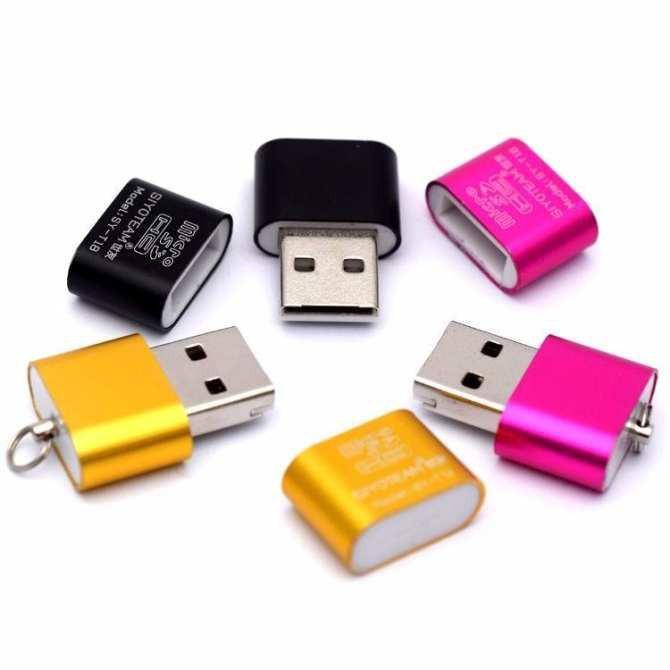 [ Tặng 1 hộp đựng tai nghe, dây cáp sạc, usb ] Đầu đọc thẻ nhớ Siyoteam SY-T18 - Thiết kế cực kỳ nhỏ gọn và Tốc độ truy cập dữ liệu cao lên tới 480Mbps chuẩn USB 2.0
