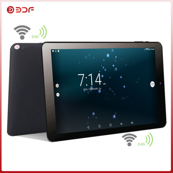 2021 New Arrival Tablet Pc 7 Inch Android 7.0 Tablet Quad Core WiFi Network IPS Childrens Gift Kids Learning Education Tablet 7