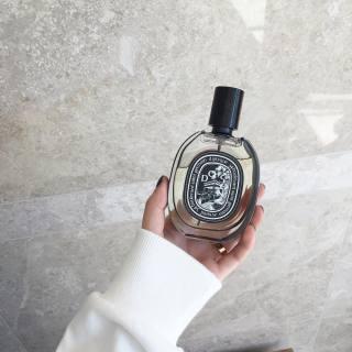 Nhân Perfumista Mẫu thử nước hoa unisex Diptyque Do Son EDP 5-10ml thumbnail