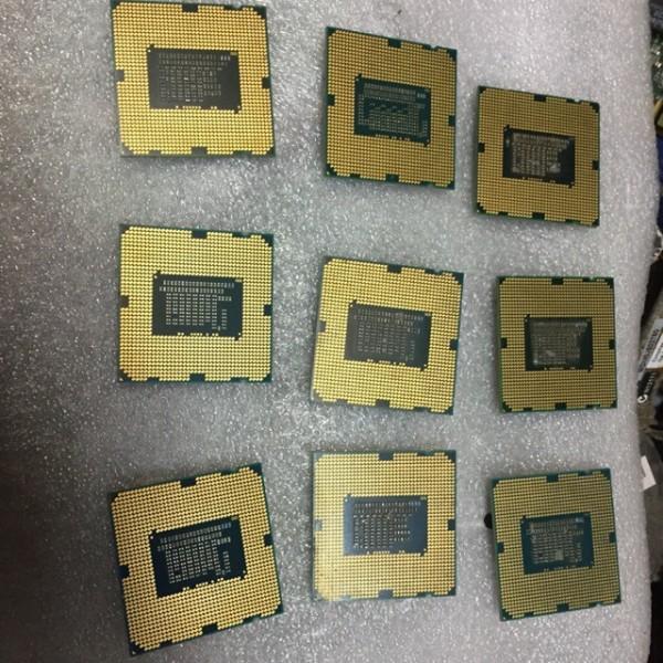 Bảng giá CPU chíp socket 1155 lắp main H61, B75, Z68, z77 main socket 1155 Phong Vũ