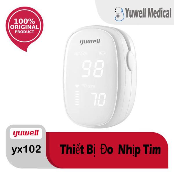 Máy đo oxy xung ngón tay Yuwell Yx102 Máy đo oxy xung có thể sạc lại Máy đo oxy xung ngón tay bán oxy Máy đo oxy xung ngón tay Máy đo oxy xung ngón tay 2021 Máy đo oxy xung ngón tay Bảo hành máy đo oxy ban đầu bán chạy