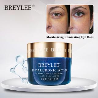 Kem chống nắng BREYLEE SPF50 PA++ chống lão hoá và làm trắng da 40ml - INTL thumbnail