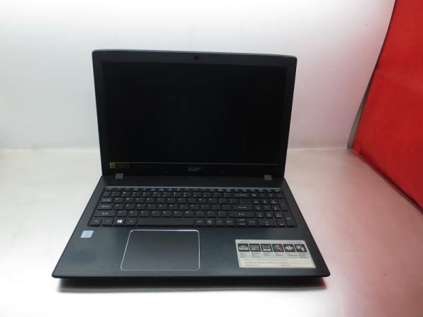 Bảng giá Laptop cũ Văn Phòng Acer Aspire E5-575 CPU Core i5-7200U Ram 4GB Ổ Cứng SSD 120GB + HDD 500GB VGA Intel HD Graphics LCD FULL HD (1920X1080) 15.6 inch. Phong Vũ