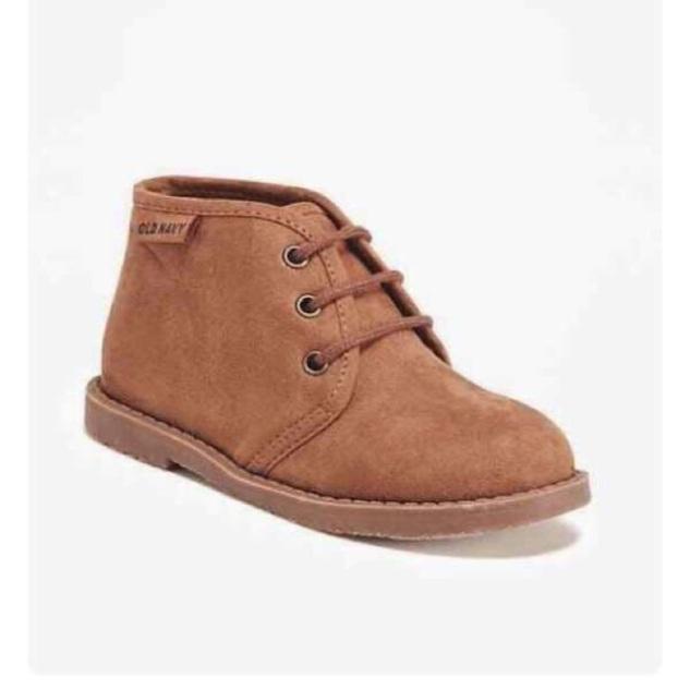 Giày cao cổ cho bé trai giá rẻ