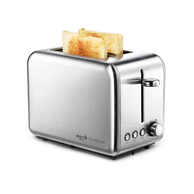 Lò nướng bánh mỳ thông minh Deerma Delmar Spray Bread Baking Machine