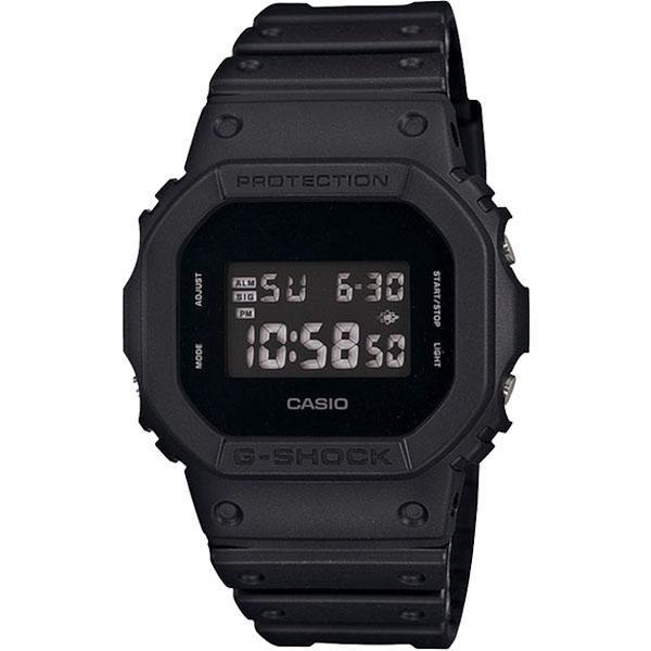 Đồng hồ thể thao G-Shock BB-01 bán chạy