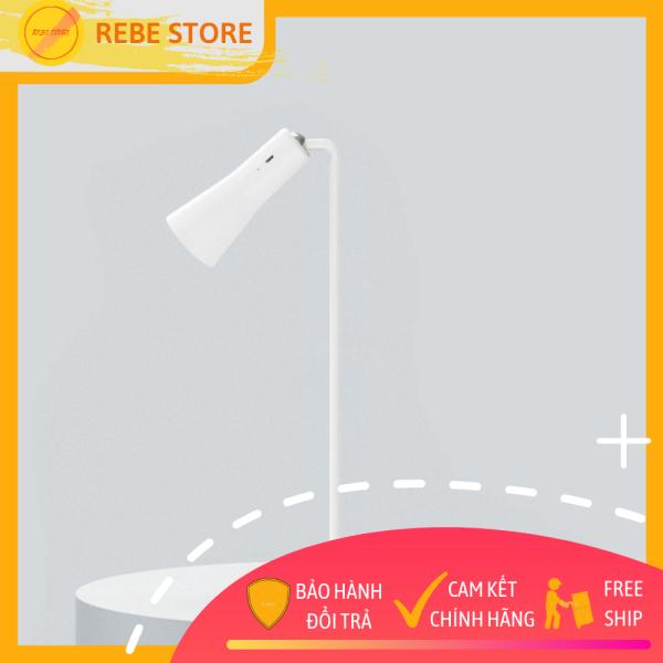 Đèn bàn đa năng Remax RL-LT23 với thiết kế từ tính chụp đèn có thể tháo rời kết hợp với pin 1200mAh thoải mái sử dụng