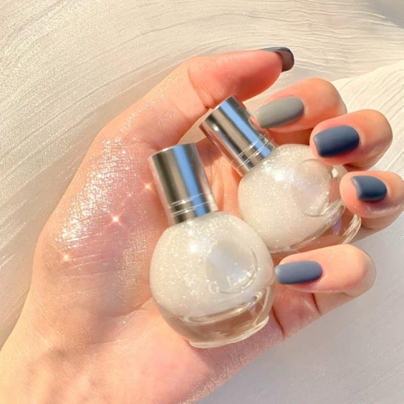 Nhũ Lỏng Dạng Chai Lăn Guicami Xuxu Liquid Crystal Bomn