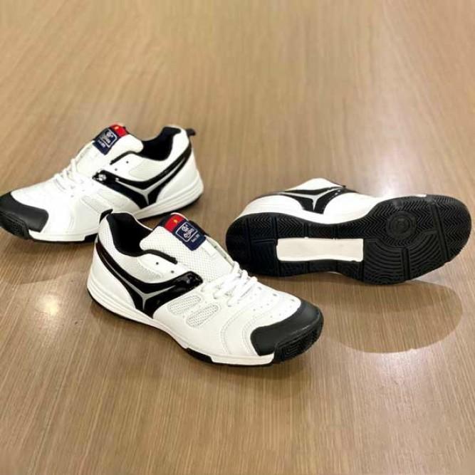 Giày Tennis Nam Nữ Chí Phèo 036   Sản phẩm THUẦN VIỆT Bền - Đẹp - Giá cạnh tranh   Giày Tennis CP 036   Giày Tennis Chính hãng   Giày Tennis NAM   Giày Tennis NỮ giá rẻ
