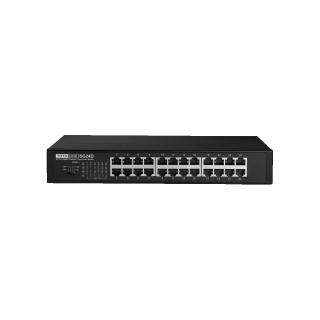 SG24D - Switch 24 cổng tốc độ Gigabit