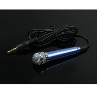 Micro Mini Hát Karaoke Trên Điện Thoại Thiết Kế Cho Mọi Dòng Điện Thoại Dũng Dũng 1 thumbnail
