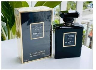 Nước hoa nữ Chanel Coco Noir EDP 100ml thumbnail